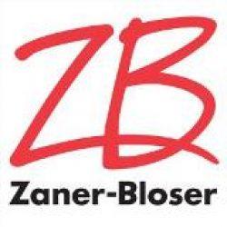 zb-square
