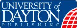 logo university dayton